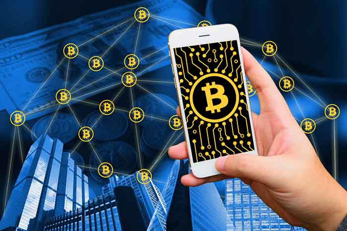 Bitcoin casino for iPhone: gambling features and benefits