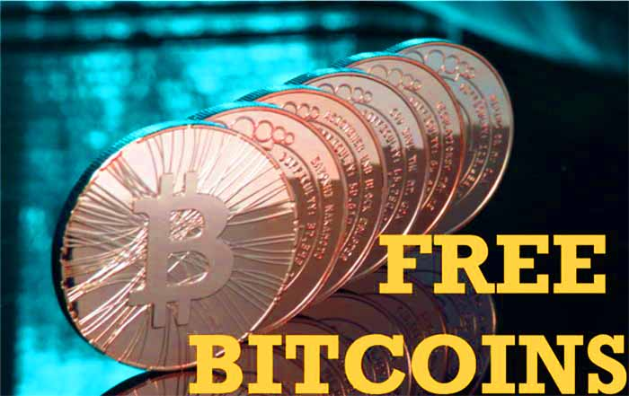 Bitcoin casino no deposit bonus: how to get and use it