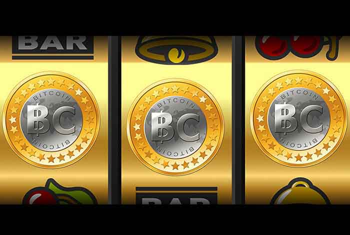 Bitcoin casino Reload bonus: types and terms