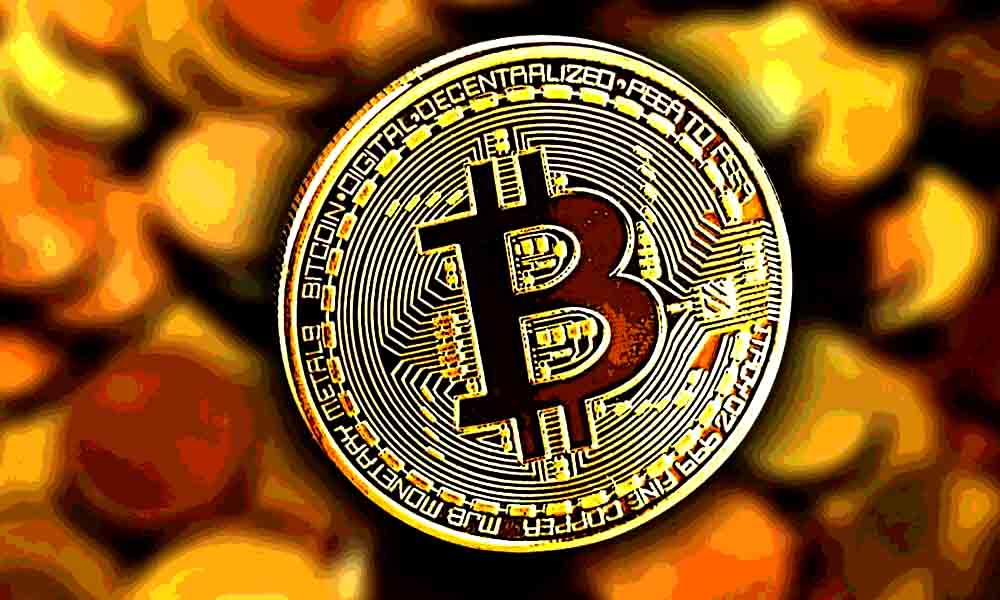What is Bitcoin and how can it be used?
